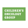 Childrensoncologygroup.org logo