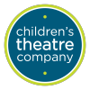 Childrenstheatre.org logo