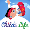 Childslife.ca logo