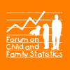 Childstats.gov logo