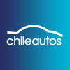Chileautos.cl logo