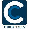 Chilecodes.cl logo