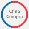 Chilecompra.cl logo