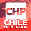 Chileprevencion.cl logo