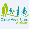 Chilevivesano.cl logo