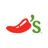 Chilisjobs.com logo
