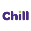 Chill.ie logo