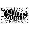 Chilliworld.com logo