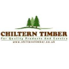 Chilterntimber.co.uk logo