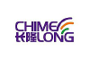 Chimelong.com logo