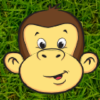 Chimply.com logo