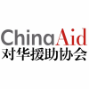 Chinaaid.org logo