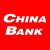 Chinabank.ph logo