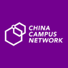 Chinacampus.ru logo