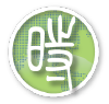 Chinadigitaltimes.net logo