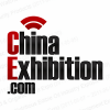Chinaexhibition.com logo