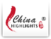 Chinahighlights.ru logo