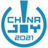 Chinajoy.net logo