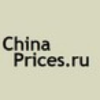 Chinaprices.ru logo