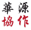 Chinasource.org logo