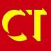 Chinatoday.com logo