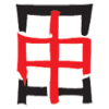 Chinawindow.ru logo