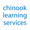 Chinooklearningservices.com logo
