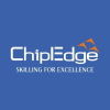 Chipedge.com logo