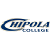 Chipola.edu logo