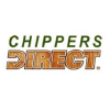 Chippersdirect.com logo