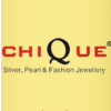 Chiquefashion.com logo