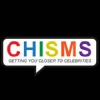 Chisms.net logo