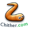 Chither.com logo