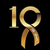 Chivecharities.org logo