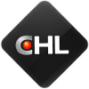 Chl.it logo