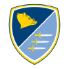 Choate.edu logo