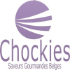 Chockies.net logo