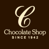Chocolateshop.jp logo
