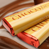 Chocoperfection.com logo