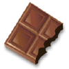 Chocotemplates.com logo