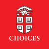 Choices.edu logo