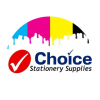 Choicestationery.com logo