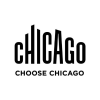 Choosechicago.com logo