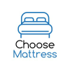 Choosemattress.com logo