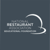 Chooserestaurants.org logo