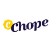 Chope.co logo