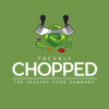 Chopped.ie logo