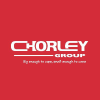Chorleynissan.co.uk logo