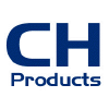 Chproducts.com logo