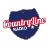 Chriscountry.co.uk logo